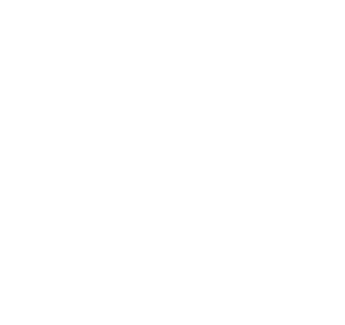 Choice Completion Systems