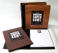 custom-binders-001-wood-leather-superbowl-250